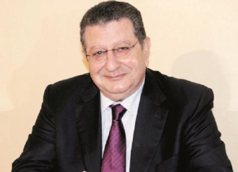 سياسيون: حلول جديدة لـ«الهجرة والإرهاب والإعمار» على رأس أجندة قمة «العرب - أوروبا»