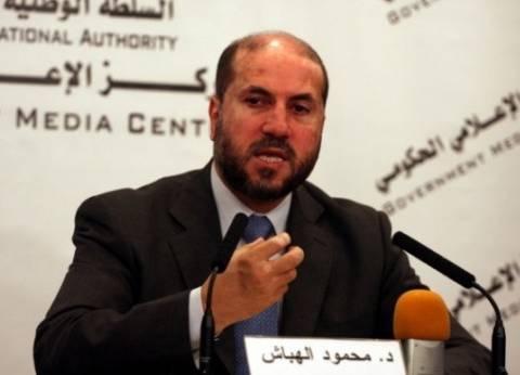 مستشار أبو مازن يدعو العرب للرد على استفزازات سفير أمريكا حول القدس