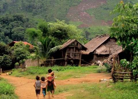 قبل زيارة السيسي.. تعرف على دولة فيتنام «النمر الآسيوي القادم»