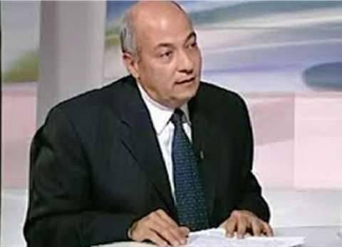 رئيس حى الوراق الجديد: أسعى لبناء «جسور الثقة» وتقديم الخدمات لأهالى «جزيرة الوراق»