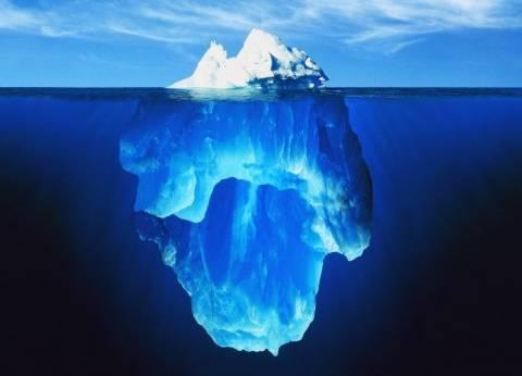 خبراء أمن المعلومات: «الإنترنت المظلم» ساحة للدمار خارج السيطرة