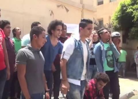 """""""المصرية للنهوض بأوضاع الطفولة"""" تطالب بإقالة وزير التربية والتعليم"""