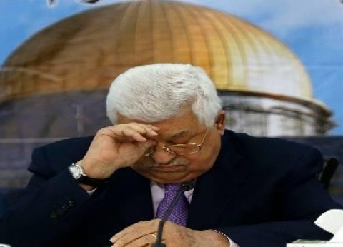 رئيس الوزراء الفلسطيني يرحب بتوصيات quotفتحquot بتشكيل حكومة فصائل