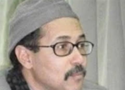 حزين عمر: يسري العزب ينضم للمطالبين بسحب الثقة من رئيس اتحاد الكتاب