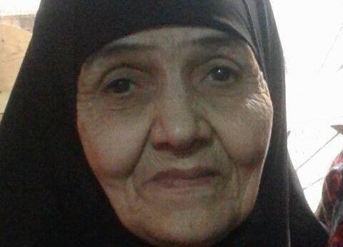 """حبس """"المنزلاوي"""" المتهم في قضية الحاجة سعدية 15 يوم بالدقهلية"""
