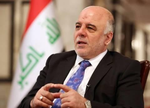 """مكتب """"العبادي"""": موقفنا واضح بشأن استقلال القضاء"""