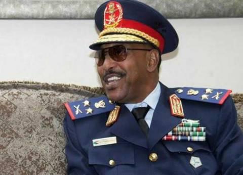 """وزير الدفاع السوداني: دعوة مصر لمؤتمر """"الساحل والصحراء"""" جاءت في وقتها"""