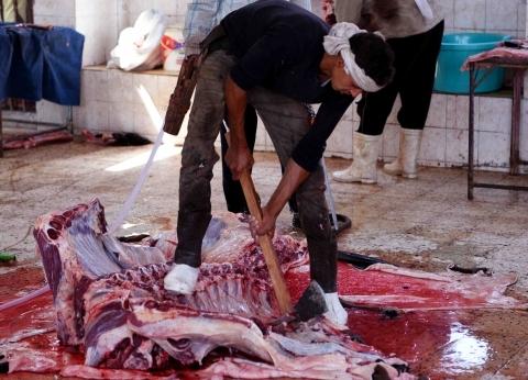 صحة الإسماعيلية تنفي مصرع جزار أثناء ذبحه عجل.. وتؤكد: لم نتلق بلاغات