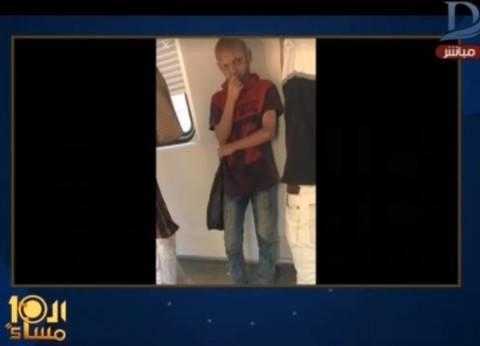 """مسؤول عن """"طفل المترو المصاب بالسرطان"""": طالبنا بعلاجه وننتظر رد والده"""
