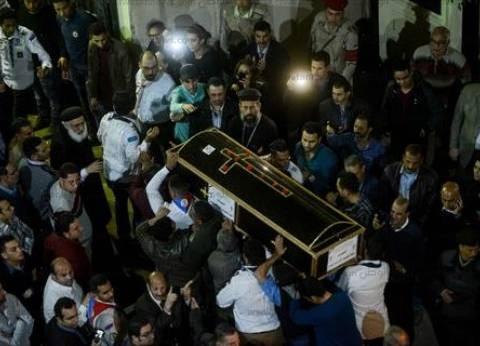 عاجل| دور الافتاء: اختلاط دم المسلم والمسيحي دليل على النسيج الوطني