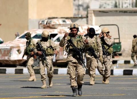 خطف واعتقال واغتيال.. نشاط الحوثيين في 24 ساعة