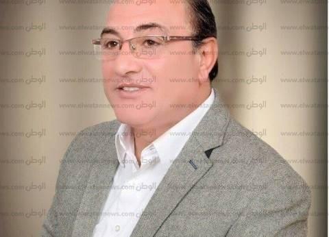 """نائب برلماني يتقدم بطلب إحاطة ضد رئيس الوزراء لتأخر معاش """"تكافل وكرامة"""""""