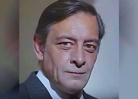 قبل 60 عاما.. تعرف على قصة أول فيلم مصري شارك فيه جمال راتب