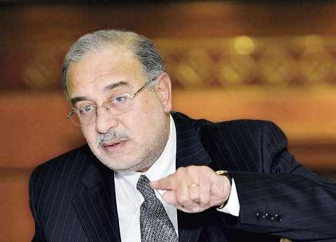 إسماعيل: مصر تتمتع باستقرار.. ونرغب في الخروج من الأزمة الاقتصادية