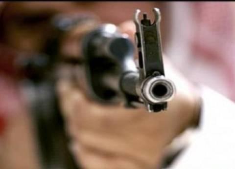 عاجل| استشهاد ضابط شرطة في مواجهات مع إرهابيين بالواحات