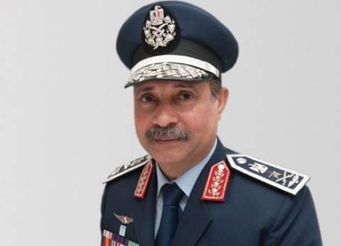 عاجل| مصادر: الفريق يونس المصري وزيرا للطيران المدني