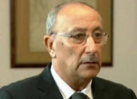 """مبادرة من رئيس الإذاعة المصرية لدعم البيئة في أسوان.. وزيارة لمذيعي """"شمال الصعيد"""""""