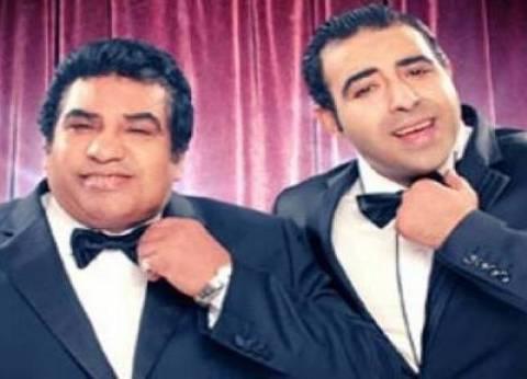 """أحمد ومحمد عدوية يطرحان """"ناس من بلدنا"""" احتفالا بالمونديال"""