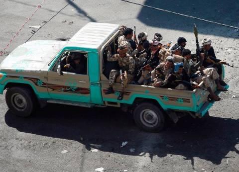 """أهالي صنعاء يروون لـ""""الوطن"""" تفاصيل الليلة الأخيرة قبل مقتل """"صالح"""""""