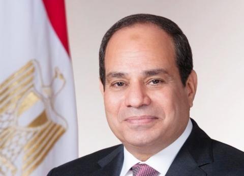 الجريدة الرسمية تنشر قرار السيسي بتعيين عبدالله عصر رئيسا لمحكمة النقض