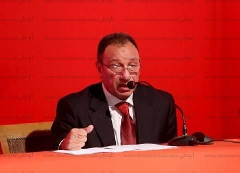 دفاع الأهلي في دعوى تمكين أعضاء زايد من التصويت: النادي تحت قيادة بيبو