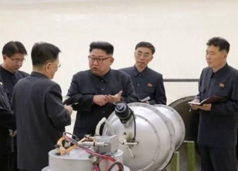 إندونيسيا تدين إجراء كوريا الشمالية تجرية نووية جديدة