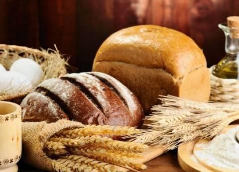دراسة: أطعمة بحمض الفوليك لا تكفي لتخفيض العيوب الخلقية