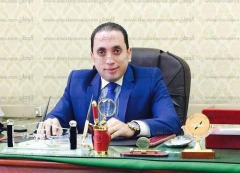 """إحالة الدجال الشهير بـ""""جلب الحبيب"""" التيجاني المغربي إلى محكمة الجنح"""