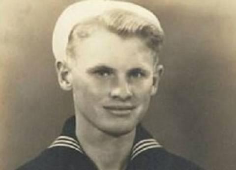بالفيديو| وفاة محارب من الحرب العالمية الثانية بسبب ضحك وإهمال ممرضات