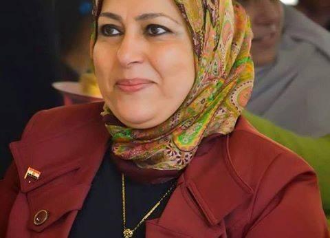 """""""تعليم الإسكندرية"""": نهدف أن نعلو بالتعليم الحكومي المجاني"""