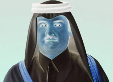 وسائل إعلام: أمير قطر يتسلم رسالة خطية من نظيره الكويتي