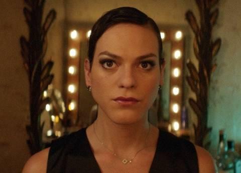 """""""A Fantastic Woman"""" يفوز بجائزة الأوسكار لأفضل فيلم أجنبي"""