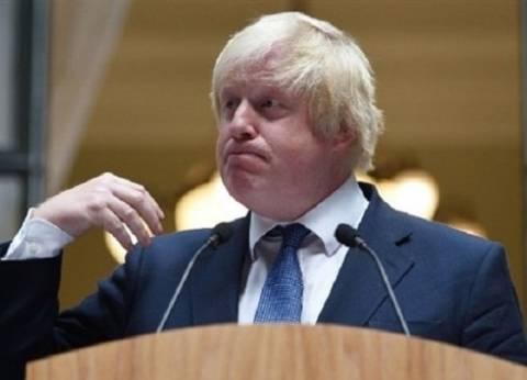 بريطانيا: ملتزمون بالاتفاق النووي طالما التزمت إيران