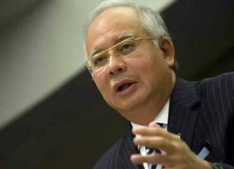 عاجل| رئيس الوزراء الماليزي: على إيران تجنب التدخلات في شؤون جيرانها