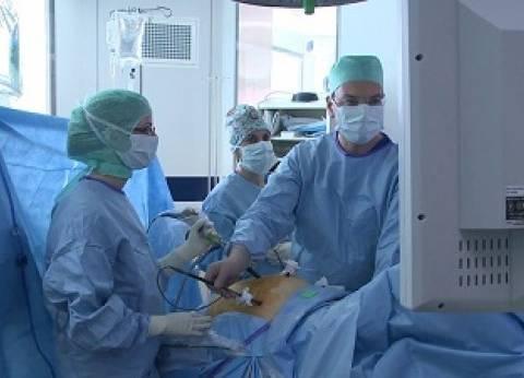 بروتوكولات مكافحة العدوى فى المستشفيات «خارج الخدمة»