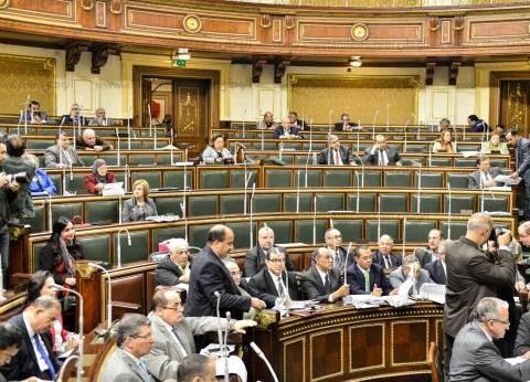 """""""النواب"""" يوافق على اتفاقية انضمام مصر لـ""""زيت الزيتون"""""""