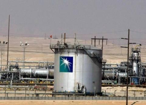 """""""أرامكو"""" و""""سابك"""" توقعان مذكرة تفاهم بشأن مجمع لتحويل النفط لكيماويات"""