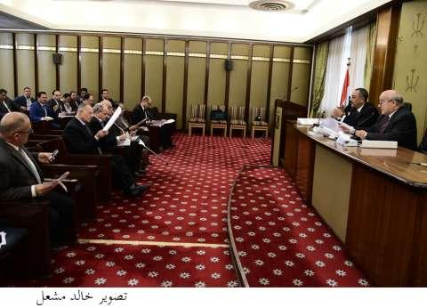 """نائب يطالب """"القمة العربية"""" بأن يكون لها """"صوت قوى"""" تجاه ما يحدث بسوريا"""