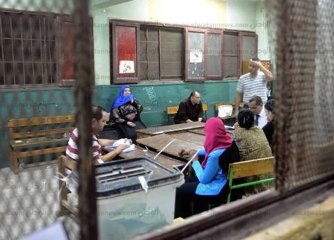 تقدم علاء خيرالله بـ1007 أصوات في 3 لجان بأبو تيج في أسيوط