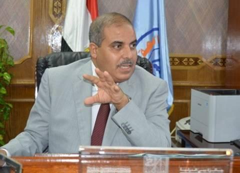 رئيس جامعة الأزهر: 11 كلية جديدة خلال تنسيق هذا العام