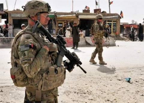 جنود أمريكيون في «هلمند» يرحبون باستراتيجية ترامب الجديدة لأفغانستان