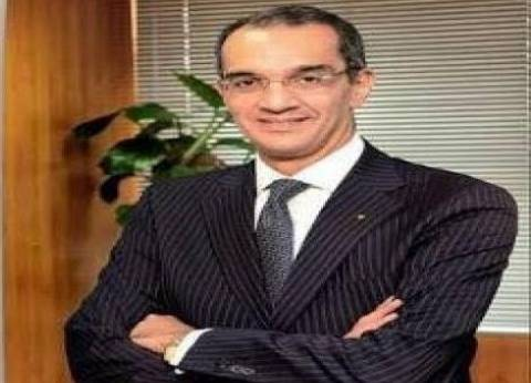 بروفايل| عمرو طلعت.. مهمة رقمية