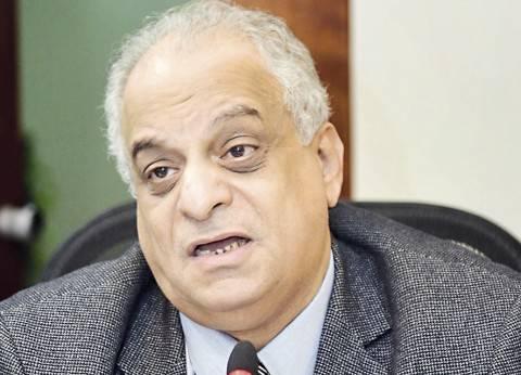 خبراء: التشريعات «سيئة السمعة» تحمى الفساد