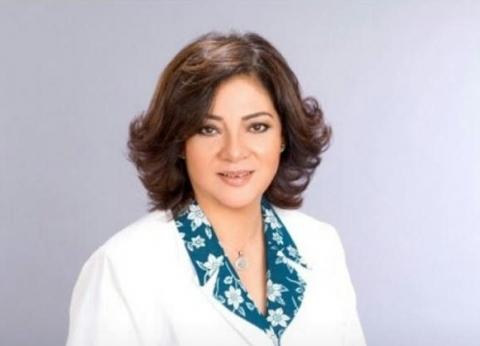 وزيرة الإعلام السابقة عن يوسف شريف رزق الله: فقدنا موسوعة لا مثيل لها