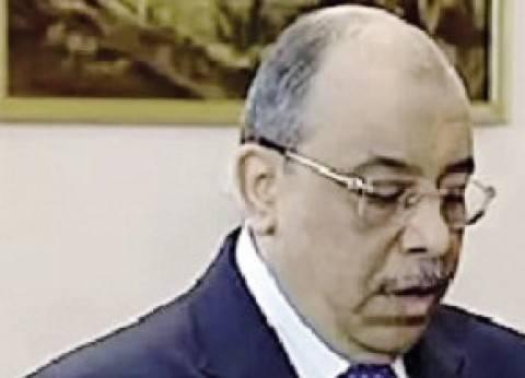 بروفايل| اللواء محمود شعراوى.. حارس المنافذ وزيراً