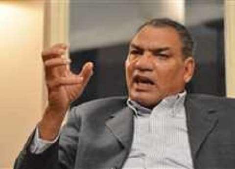 وزير التخطيط الأسبق: المجتمع المصري غير مدرك لصعوبة الوضع الاقتصادي