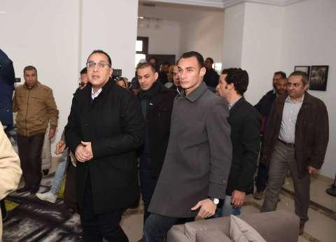تخصيص 6 قراريط لإقامة معهد ديني أزهري للفتيات بكفر سعد في دمياط