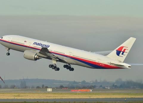 """أستراليا تنفي مزاعم """"تعمّد"""" قائد الطائرة الماليزية المفقودة إسقاطها"""