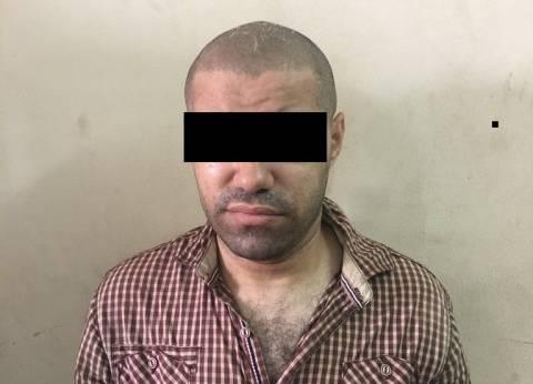 تجديد حبس قاتل جدته في السلام 15 يوما