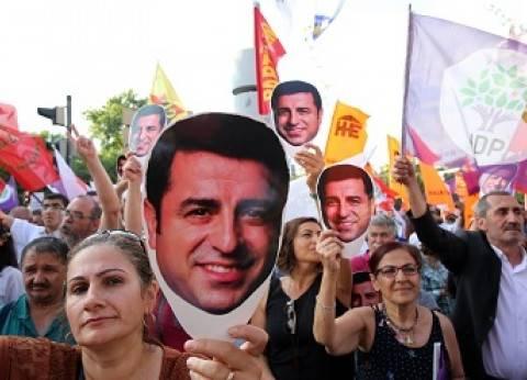 المعارضة التركية تشكك في نتائج تقدم أردوغان: هناك جولة ثانية